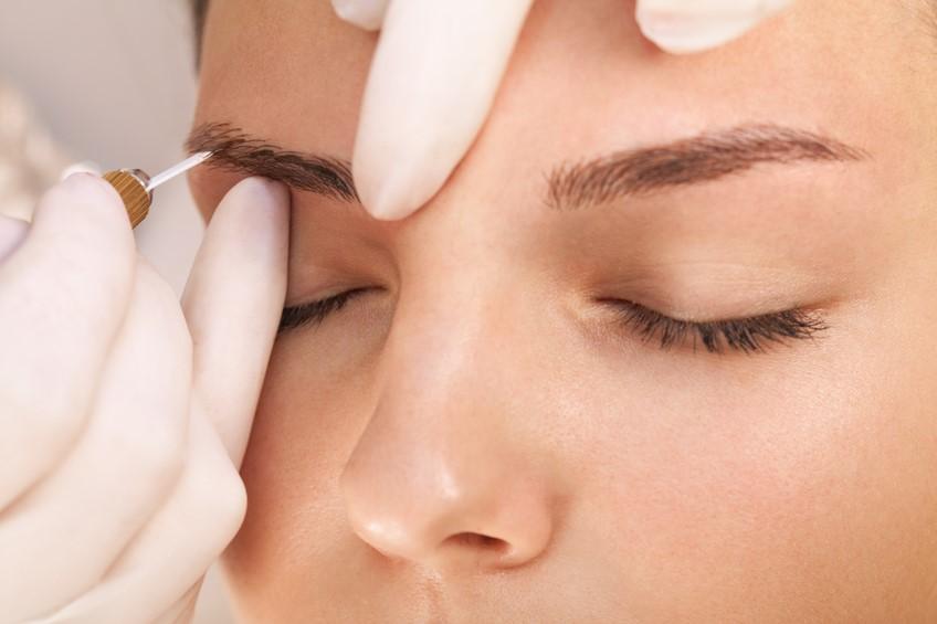 Lu Lu Beauty Bar Microblading Microblading Permanent Makeup